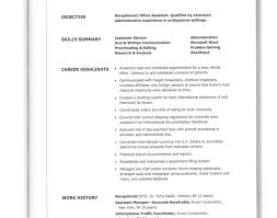 current resume format updated resume examples updated resume formats resume sample