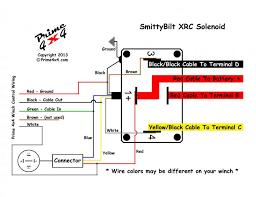 xrc8 wiring diagram light wiring diagram u2022 wiring diagram database