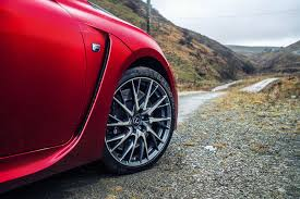 lexus rc f price uk giant test ford mustang vs lexus rcf vs bmw m4 triple test review