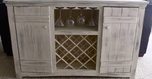 Farmhouse Armoire Satiating Design Armoire Cabinet Into A Bar Excellent Cabinet