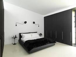 39 best minimalist bedroom images on pinterest master bedrooms