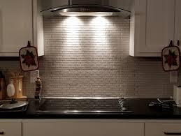 design woes kitchen backsplash woes advice needed