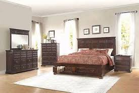 Bedroom Mirror Furniture by Bedroom Sets U2013 Thom U0027s Furniture Treasures