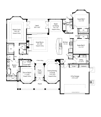 Net Zero Energy Home Plans 49 Zero Energy House Floor Plans Home Energy Efficient House