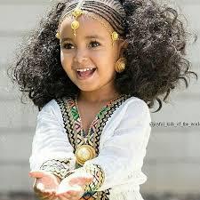 ethiopian hair secrets 33 best habesha hair images on pinterest hair dos african