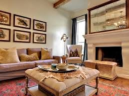 87 best impressive interiors images on pinterest sweet home