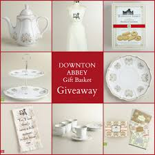 Downton Abbey Home Decor Our Downton Abbey Tea Party Honeybear Lane