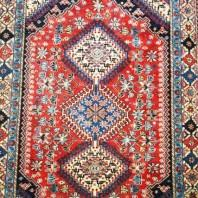 vendita tappeti orientali tappeti orientali archivi radici fabbrica