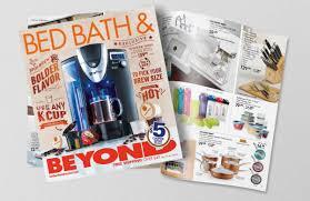 Bed Bath And Beypnd Bed Bath And Beyond U2013 2015 March Circular Laura Gabbert
