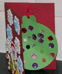 christmas card ideas with kids christmas lights decoration
