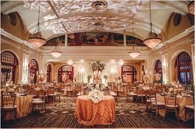 Galveston Wedding Venues The Lyceum Of Galveston Island Houston Wedding Blog