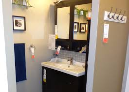 450 sq ft apartment design photos see inside ikea brooklyn u0027s tiny 391 sq ft model