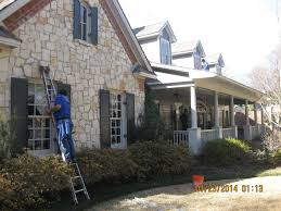 window cleaning dallas tx