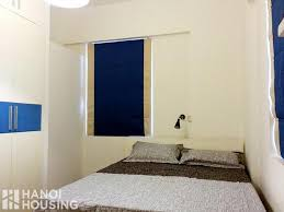 looking for 1 bedroom apartment for rent a good looking one bedroom apartment in pham hung str