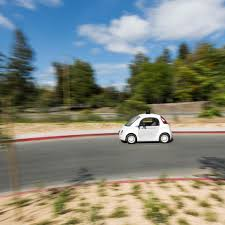 What Does Industry Mean On Job Application Self Driving Cars And The Future Of The Auto Sector Mckinsey