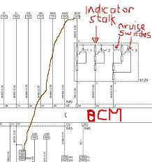 wiring diagram opel corsa d wiring wiring diagrams instruction