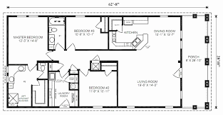 basement floor plans one story house plans with finished basement modular homes