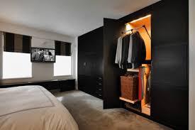 bedrooms walk in closet bedroom wardrobe ideas kids closet
