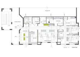 dental clinic floor plan design gro children dental office floor plan my new dental home plans