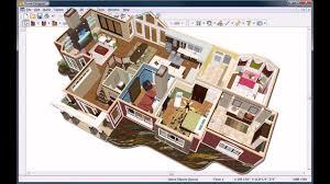 Home Design Application Startling D Home Design Application Home Entity And D Home Design