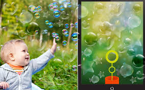 blow mini games for baby kids android apps on google play
