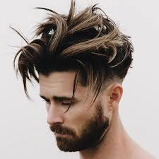 hairstyles for boys 10 12 12 best hair ideas for the boys images on pinterest man s