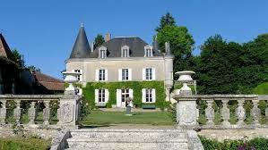chambre d hote chateau chambres d hotes chateau de lannet chagnac de belair compare deals