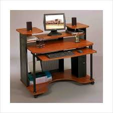 Computer Desk Price Computer Table Price Computer Table Pinterest Computer Table