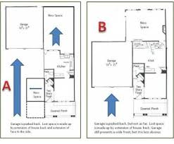 garage layouts design garage layout solutions to the ugly garage