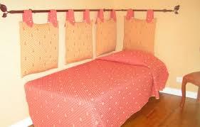 chambre d hote nectaire chambres d hotes nectaire 53 images location de chambres d hôte