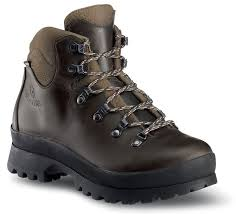 best s hiking boots australia womens walking hiking boots go outdoors