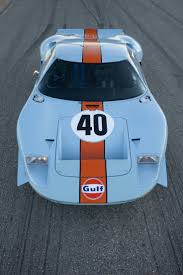 gulf racing truck 204 best gulf racing images on pinterest le mans race cars and car
