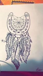 Dreamcatcher Sleeve - minis whatever is going on in the middle color yourself