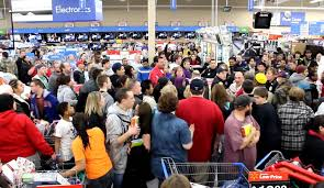 what time target open on black friday walmart black friday deals may spark outrage doorbuster deals