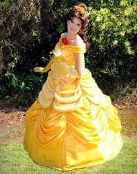 Bell Halloween Costumes Adults 9 Love Belle Images Beauty Beast