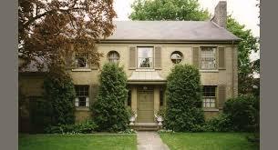 french country house po ku custom luxury home builders