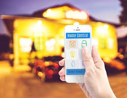 new smart home technology the new era of smart home technology