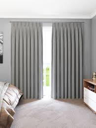 Curtains On Sale Curtains On Sale The Blinds Company