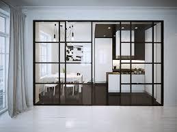 sliding doors glass 24 best lasiseinä lasiovi images on pinterest sliding door