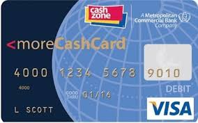pre paid credit cards prepaid cards no fees visa