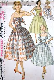 48 best vintage pattern images on pinterest vintage patterns