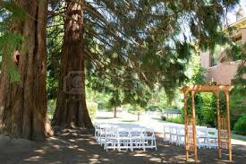 free wedding venues in oregon oregon wedding venue by lake stock photo picture and royalty free