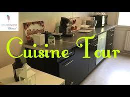 cuisine tour cuisine tour