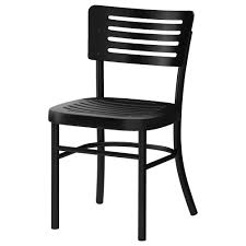 Ikea Folding Chairs by Balser Chair Black Ikea Digital Gym Cinema Pinterest