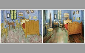 the bedroom of arles descargas mundiales com