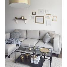 nockeby sofa hack 569b7845382fa03d1d9962b3f6198720 jpg 640 640 sofa pinterest