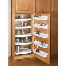 d shape lazy susans kitchen storage u0026 organization the home