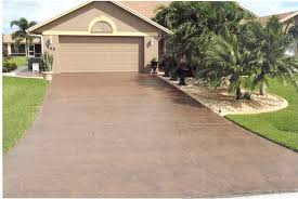 driveway design with your own style the home design
