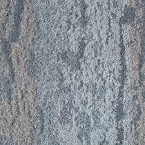 kchen tapeten modern 2 buy made you look carpet tile at flor