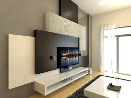 Modern Tv Wall Unit Tv Wall Units Best 25 Tv Wall Units Ideas On Pinterest Floating